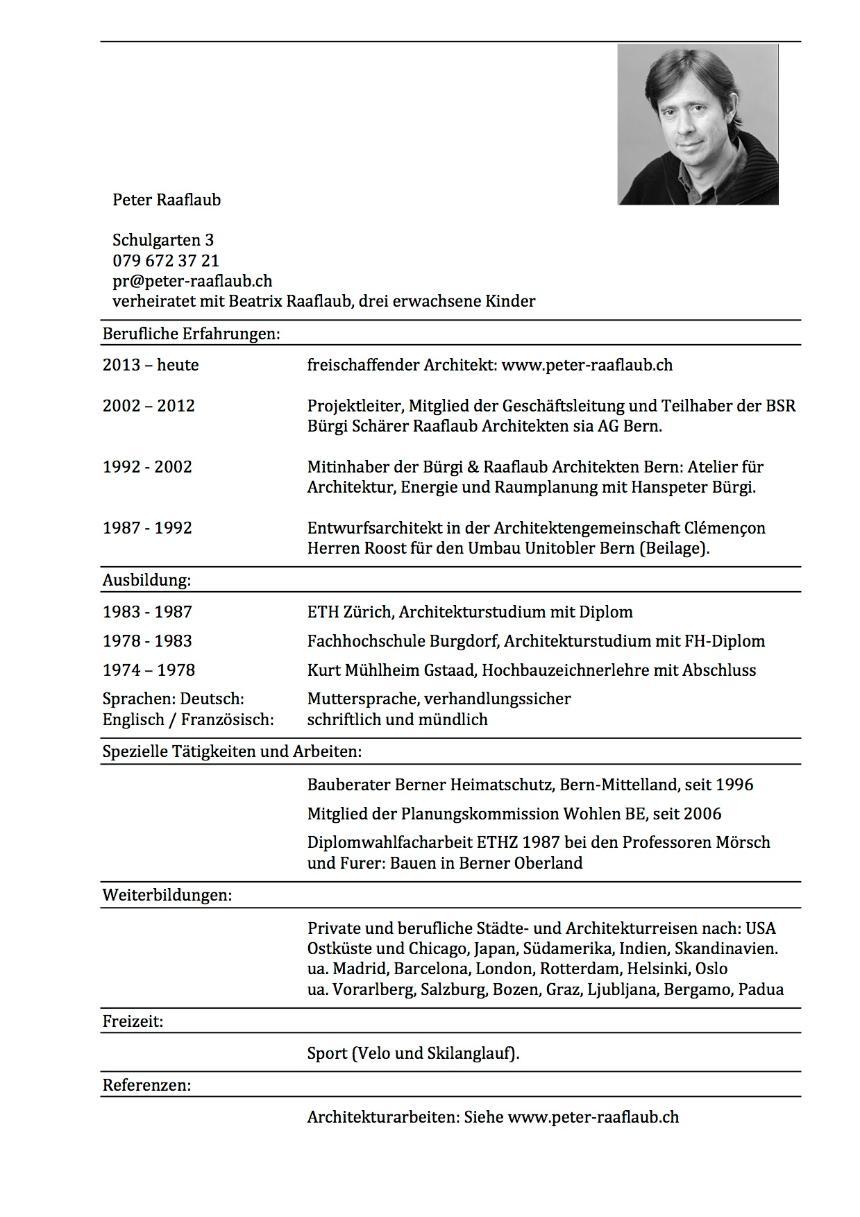 Niedlich Datenbank Für Architektur Lebenslauf Ideen - Bilder für ...